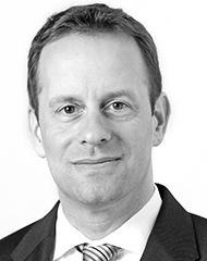 Dr. Christoph Schäfers